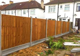 home1-fencing.jpg
