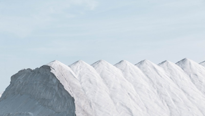885-salt-towers_800x454.jpg